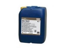 Концентрированный кислородный отбеливатель Clax Sonril 4EL1
