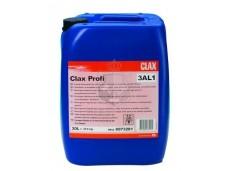 Жидкое моющее средство CLAX PROFI (3AL1) 25.6 кг