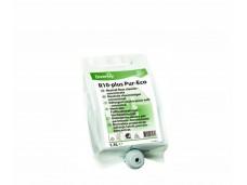 Средство для мытья водостойких напольных поверхностей Room Care R10-plus Pur-Eco DIVERSEY - 1.5л