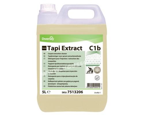 Экстракт для ковров Taski Tapi Extract (TR 103) 2*5 lt
