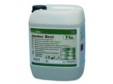 Нейтральное средство для удаления масляных загрязнений TASKI Jontec Best 10L(9.9kg)