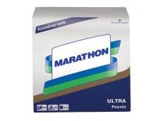 Салфетки для настольных диспенсеров Marathon
