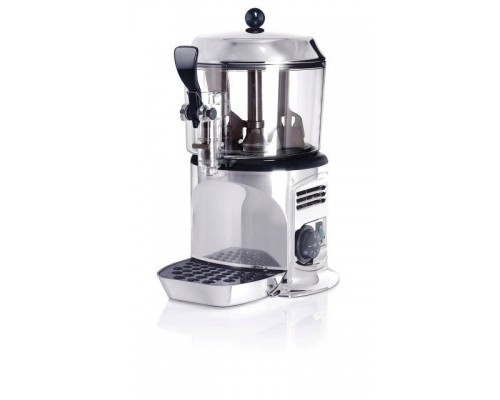 Аппарат для горячего шоколада SCIROCCO