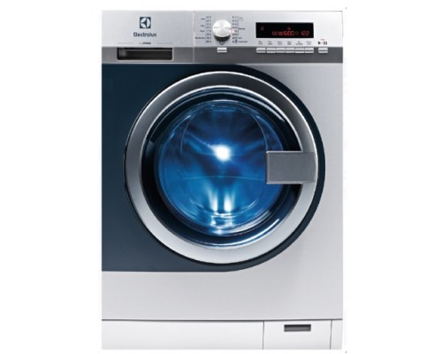 Машина стиральная ELECTROLUX