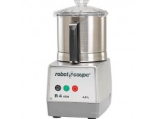 Куттер Robot Coupe