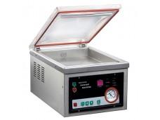 Аппарат вакуумной упаковки INDOKOR IVP-260/PD