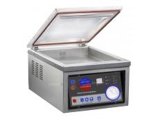 Упаковщик вакуумный INDOKOR IVP-260/PD
