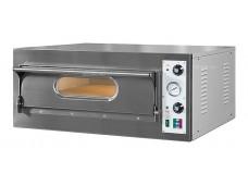 Печь для пиццы Resto Italia на 4 пиццы диаметр 33 см