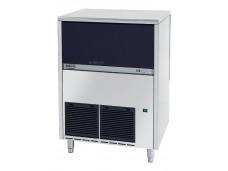 Льдогенератор Brema 67 кг/сутки