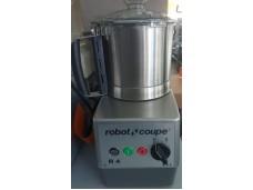 Куттер  промышленный Robot Coupe