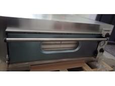 Печь для пиццы электрическая Resto Italia SMALL/G
