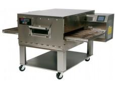Печь для пиццы конвейерная Middleby Marshall PS-520 Б/У