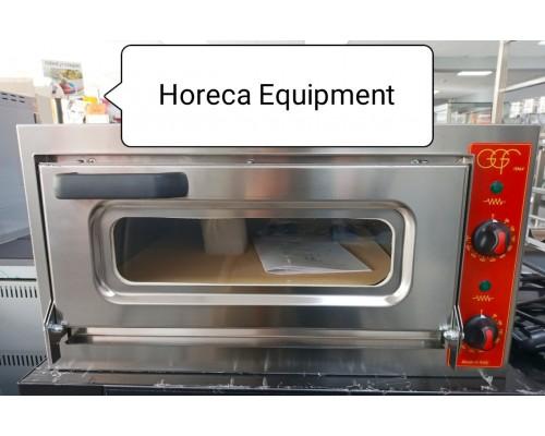 Электрическая печь для пиццы GGF Micro V