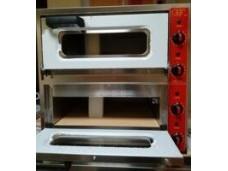 Печь для пиццы  GGF F72-44/A