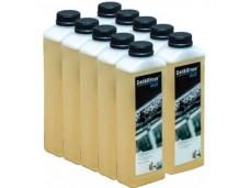 Моющее средство UNOX DB 1015A0  для мойки камер пароконвектоматов