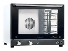 Конвекционная хлебопекарная печь Unox XF 023