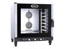 Конвекционная хлебопекарная печь Unox XB 693