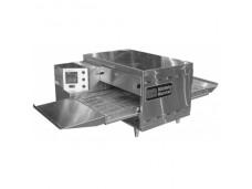 Печь для пиццы конвейерная PS-520 Middleby Marshall (США) Б/у в отличном рабочем состоянии.