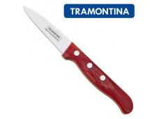 """Нож для чистки овощей """"Polywood"""" 7,5 см 21120/173 (только оптом)"""
