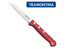 """Нож для чистки овощей """"Polywood"""" 7,5 см 21121/173 (только оптом)"""