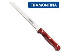 """Нож для хлеба """"Polywood"""" 17,5 см 21125/077 (только оптом)"""
