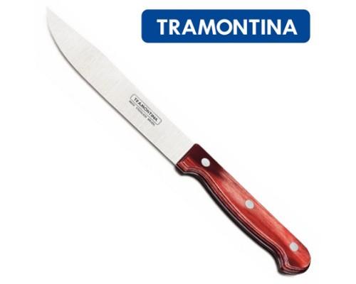 """Нож для разделки мяса """"Polywood"""" 15,5 см 21126/076 (только оптом)"""