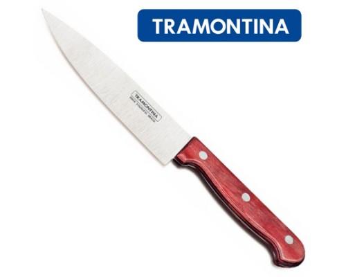 """Нож поварской """"Polywood"""" 15 см 21131/076 (только оптом)"""