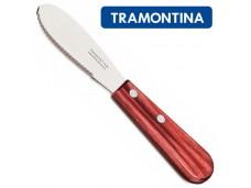 """Нож для масла """"Polywood"""" 7,5 см 21160/173 (только оптом)"""