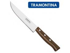 """Нож универсальный Tramontina """"Tradicional"""", 22947/005, 22947/006, 22947/007, 22947/008. (только оптом)"""