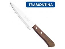 """Нож разделочный Tramontina """"Universal"""", 22944/005, 22944/006, 22944/007, 22944/008. (только оптом)"""