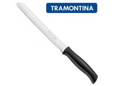 Нож для хлеба Athus 17,5 см 23082/007 (только оптом)