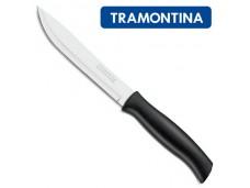 Нож для разделки мяса Athus 17,5 см 23083/007 (только оптом)