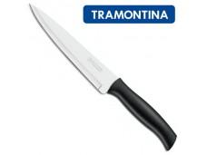 Нож поварской Athus 17,5 см 23084/007 (только оптом)