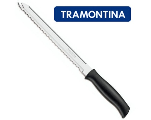 Нож для замороженных продуктов Athus 22,5 см 23086/009 (только оптом)