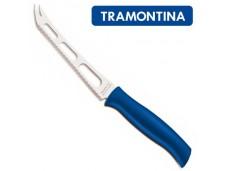 Нож для сыра Athus 15 см 23089/116 (только оптом)