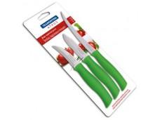 Набор кухонных ножей Athus 23098/277 (только оптом)