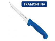"""Нож обвалочный """"Profissional Master"""" 12,5 см 24602/015 (только оптом)"""