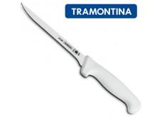 """Нож обвалочный """"Profissional Master"""" 16 см 24603/086 (только оптом)"""