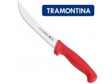 """Нож обвалочный """"Profissional Master"""" 15,5 см 24604/076 (только оптом)"""