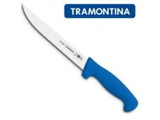 """Нож обвалочный """"Profissional Master"""" 17,5 см 24605/017 (только оптом)"""
