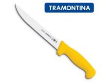 """Нож обвалочный """"Profissional Master"""" 15 см 24605/056 (только оптом)"""