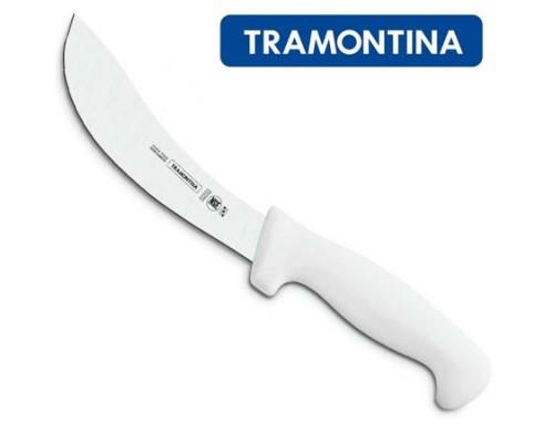 """Нож обвалочный """"Profissional Master"""" 15 см 24606/086 (только оптом)"""