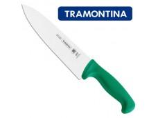 """Нож поварской """"Profissional Master"""" 20 см 24609/028 (только оптом)"""