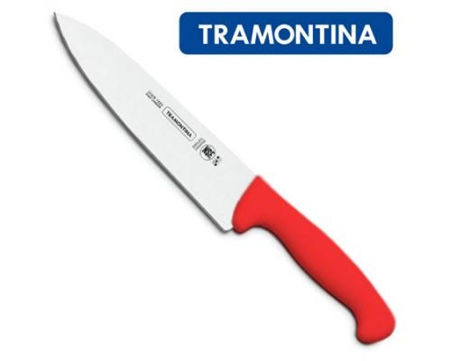 """Нож поварской """"Profissional Master"""" 25,5 см 24609/070 (только оптом)"""