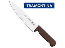 """Нож поварской """"Profissional Master"""" 20 см 24619/048 (только оптом)"""