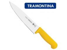 """Нож поварской """"Profissional Master"""" 25,5 см 24619/050 (только оптом)"""