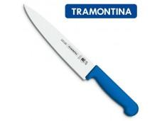"""Нож поварской """"Profissional Master"""" 15 см 24619/016 (только оптом)"""