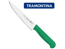 """Нож кухонный """"Profissional Master"""" 25,5 см 24620/020 (только оптом)"""