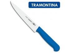 """Нож кухонный """"Profissional Master"""" 12,5 см 24620/015 (только оптом)"""