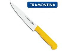 """Нож кухонный """"Profissional Master"""" 20 см 24620/058 (только оптом)"""